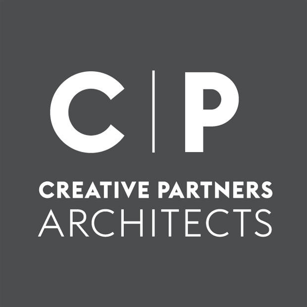 Creative Partners Architects